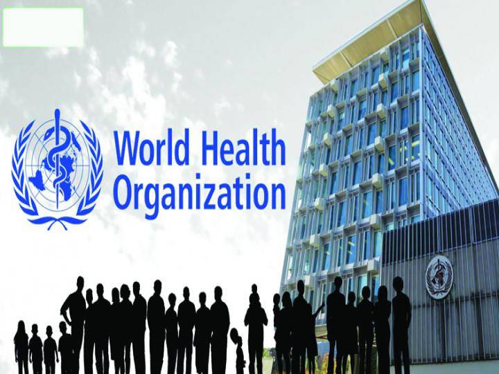 Qatar strengthens cooperation with World Health Organization
