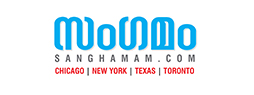 Sanghamam News Portal USA
